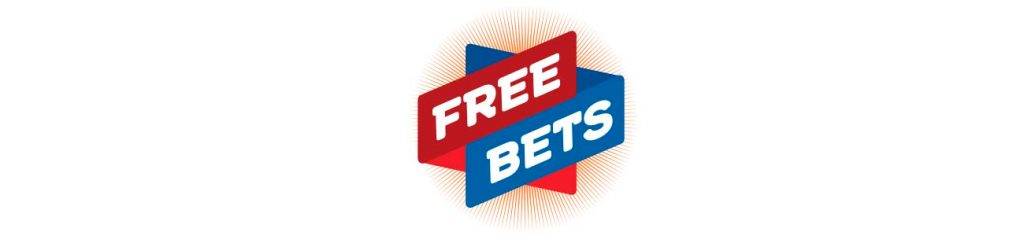 How free bets work