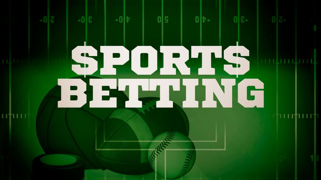 Are you looking for a 100% reliable and risk-free strategy? The best betting strategies